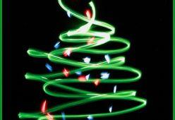 Още любопитни факти за Коледа