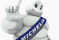 Michelin – една стогодишна легенда