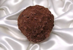 Топ 5 най-скъпи шоколади в света
