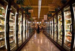 10 съвета как да пазаруваме храна