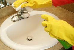 Как да изберем почистващи препарати за вкъщи?