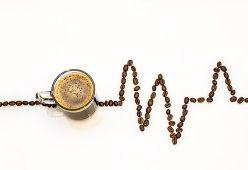 Видове кафе и начини на приготвяне