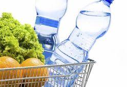 Как да пазаруваме здравословно